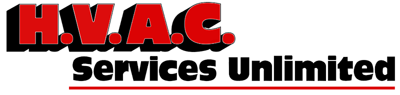 HVAC Services Unlimited, Inc.